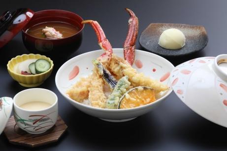 【高級!安い!】札幌市でおすすめのカニ料理の人 …