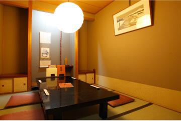 내 관 사진[3층] 호리고타츠 개인실